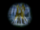 The Neverending Story (TV Series) Hollywoodedge, Small Hinge Squeak Hv PE188401