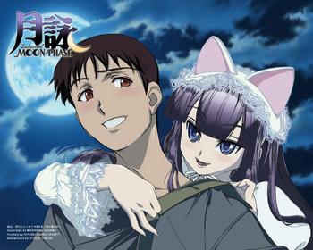 Tsukuyomi Moon Phase Cover.png