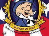 Uncle Sam Magoo (1970)