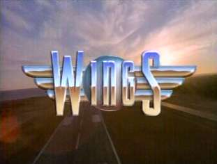 Wings (1990 TV Series)