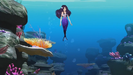 H2O - Mermaid Adventures S01E01 Sound Ideas, ZIP, CARTOON - BIG WHISTLE ZING OUT (1)