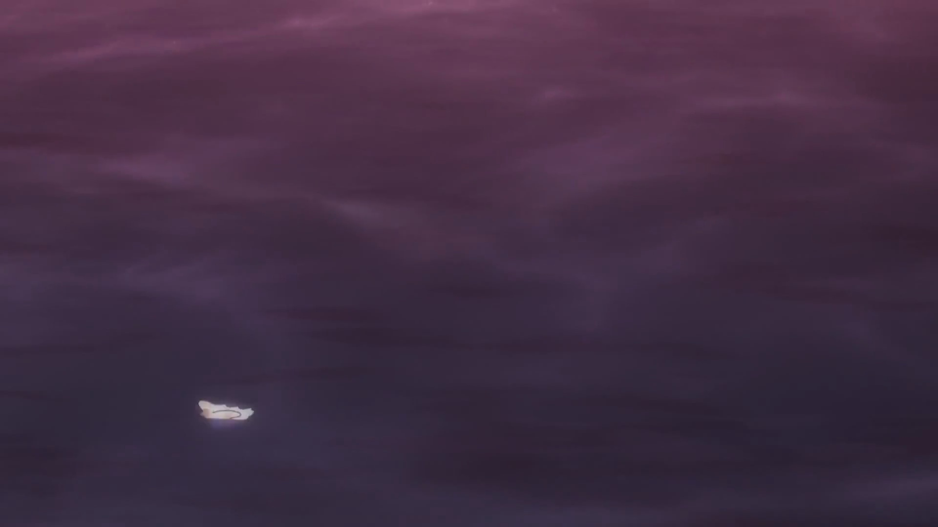 Anime Multiple Splashes Sound