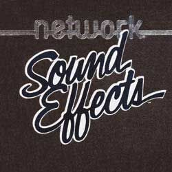 Network Sound Effects Library.jpg