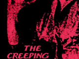 The Creeping Terror (1964)