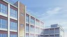 Toradora! Ep. 22 Anime Bird Chirp Sound 1