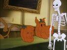 Scoobyghoulschool52