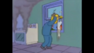 Steamed Hams but it's Scooby-Doo Where Are You 0-47 screenshot