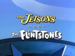 Title-JetsonsMeetFlintstones.jpg