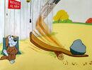 Weasel Stop LOONEY TUNES CARTOON FALL SOUND-2