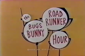 Bugs bunny road runner 1968 title.png