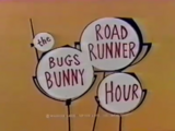 The Bugs Bunny/Road Runner Hour