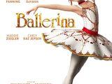 Ballerina (2016)