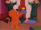 Heathcliffsmokeeyes11