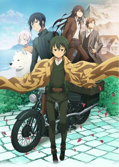 Kino's Journey —the Beautiful World—.jpg