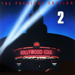 The Premiere Edition Volume 2.jpg