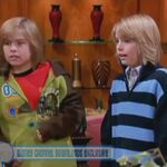 The Suite Life of Zack and Cody Hollywoodedge, Bird Hawk Single Call PE021101 (3).jpg