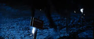 101 Dalmatians 1996 Trailer Hollywoodedge, Bottle Rocket 2 Picco PE098501