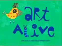 Art-alive-titles.png