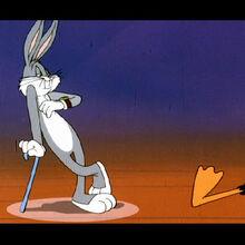 Blooper Bunny Hollywoodedge, Funny Swish CRT053904.jpg