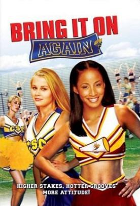Bring It On Again (2004)