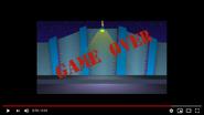 Duck Dodgers Starring Daffy Duck Sound Ideas, HIT, CARTOON - BIG HEAD BONK