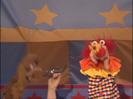 Oobi - Pretend Circus! 00-04-50