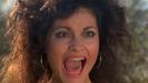 Rock 'n' Roll Nightmare (1987) Hollywoodedge, Screams 7 Woman Three PE134101 1