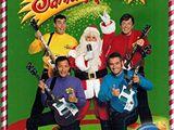 The Wiggles: Santa's Rockin'! (2004) (Videos)