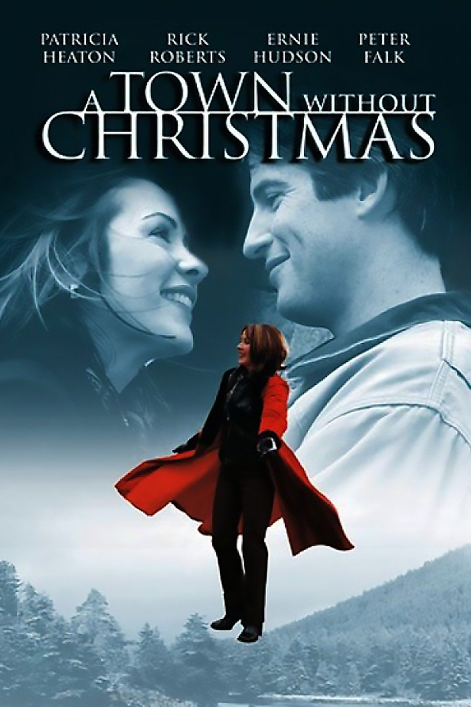 A Town Without Christmas (2001)