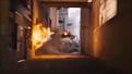 Avengers All Explosions & Destruction Scenes 3-44 screenshot
