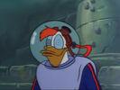 DuckTales A Duck Tales Valentine Sound Ideas, BIRD, CARTOON - HAPPY BIRD WHISTLE-1
