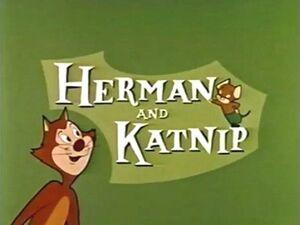 Herman and katnip title card.jpg