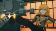 RWBY S7 Ep. 1 Hollywoodedge, Crash Metal Shatter PE110401 & Hollywoodedge, Swish Small Glass Cra PE112801