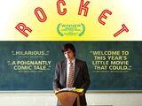 Rocket Science (2007)