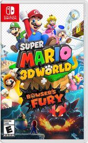 Super Mario 3D World Plus Bowser's Fury.jpg