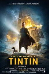 The Adventures of Tintin Movie.jpeg