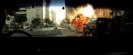 Armageddon (1998) SKYWALKER EXPLOSION 02
