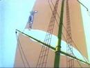 Captain Hareblower LOONEY TUNES CARTOON FALL SOUND-1