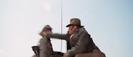 Indiana Jones and the Last Crusade - Tank Chase Full 7-3 screenshot