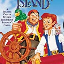 Treasure Island (1973)