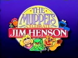 The Muppets Celebrate Jim Henson (1990).jpg