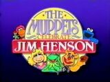 The Muppets Celebrate Jim Henson (1990)
