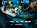 Deep Sea 3D (2006)