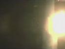 Penumpas Ajaran Sesat (1991) Indonesian Zap & Explosion Sound (Explosion part)