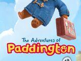 The Adventures of Paddington (2020 TV Series)