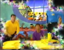 The Wiggles The Wiggly Big Show (1999) Opening 0-2 screenshot