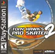 Tony Hawk's Pro Skater 2 cover.png