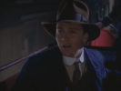 Young Indiana Jones - Love's Sweet Song (1997) SKYWALKER, WHISTLE - SMALL FIREWORK WHISTLE (very high-pitched)