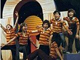 ZOOM (1972 TV Series)