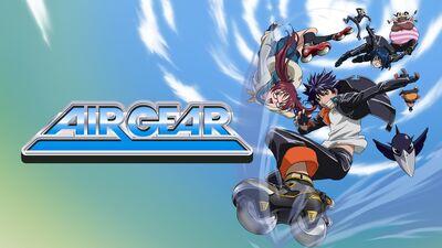Air Gear.jpg